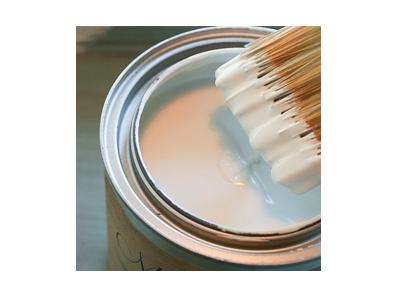 Esmaltes sintéticos y acrílicos