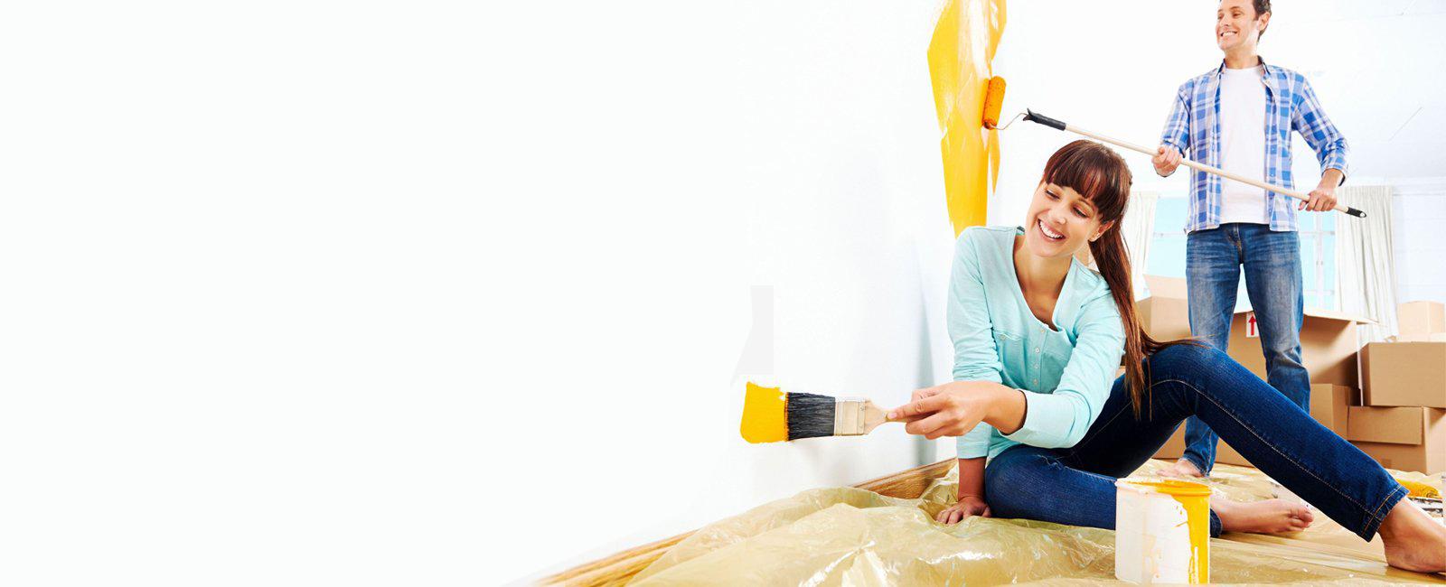 ideas-para-pintar-tu-casa