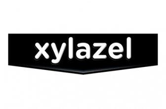 1484730817-xylazel-logo-nuevo-1-medium