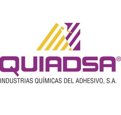 QUIADSA_log_01-web