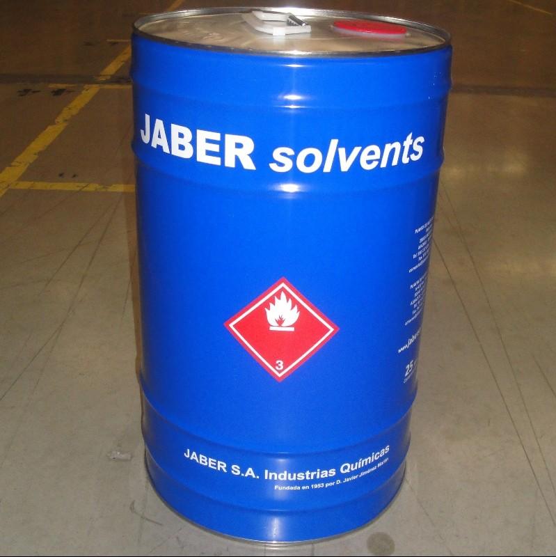 disolvente-universal-l-19-a-jaber-25l