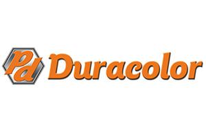 duracolor-1