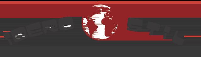 iberostil-papeles-pintados-logo-1552485684