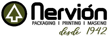 logo_nervion_desde